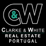 Clarke and White Portugal