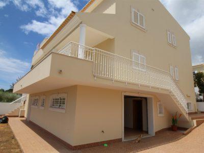 Villa for sale in Portimão