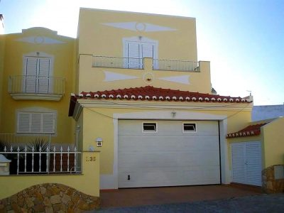 Townhouse for sale in Lagos