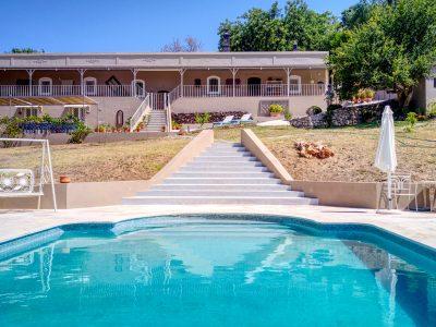 Farmhouse for sale in Boliqueime