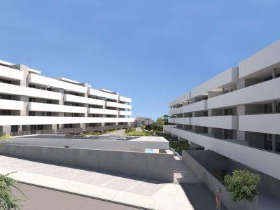 Apartment for sale in Lagos